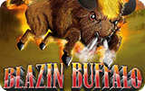 Blazin' Buffalo казино Вулкан