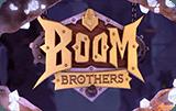 Boom Brothers казино Вулкан