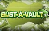 Bust-A-Vault казино Вулкан