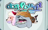 Dog Pound казино Вулкан