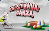 Eggstravaganza казино Вулкан