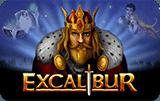 Excalibur казино Вулкан