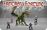 Fantasy Fortune казино Вулкан
