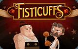 Fisticuffs казино Вулкан