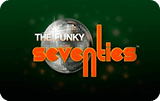 Funky Seventies казино Вулкан