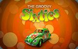 Groovy Sixties казино Вулкан