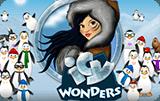 Icy Wonders казино Вулкан