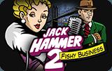 Jack Hammer 2 казино Вулкан