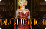 Prohibition казино Вулкан