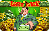 Mr. Cashback