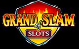 Grand Slam новая игра Вулкан
