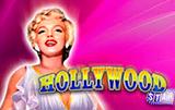 Hollywood Star новая игра Вулкан