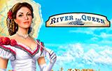 River Queen новая игра Вулкан