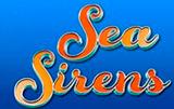 Sea Sirens новая игра Вулкан
