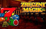 Zreczny Magik новая игра Вулкан