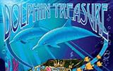 Dolphins Treasure