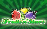 Fruits'n'Stars