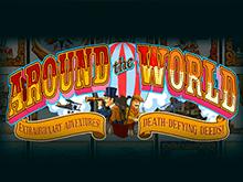В клубе Чемпион онлайн Вокруг Света
