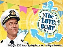 На официальном сайте Вулкан игровой автомат The Love Boat