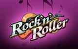 Слот Rock N Roller