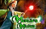 Аппарат Миллионы Мерлина